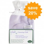 EXFO CLEANSING CLOTH