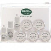 "SAMPLE KIT 8 ""Comprehensive"" + FREE Cool Relief Mask Sample"