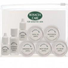 "SAMPLE KIT 8 ""Comprehensive"" + FREE Calming Cream Sample"