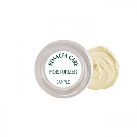 MOISTURIZER Sample