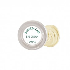 EYE CREAM Sample