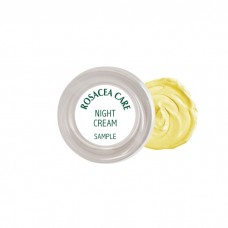 NIGHT CREAM Sample