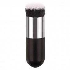 Deluxe Foundation Brush