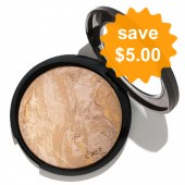 VENUS - ALL-NATURAL MINERAL FOUNDATION