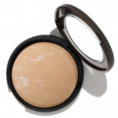 MORNINGSTAR - ALL-NATURAL MINERAL FOUNDATION
