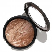 SUPERNOVA - ALL-NATURAL MINERAL FOUNDATION / BRONZER