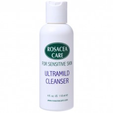 ULTRAMILD CLEANSER