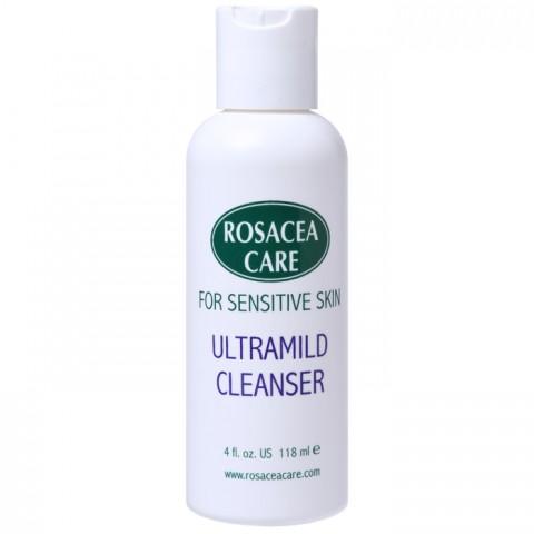 ULTRAMILD CLEANSER