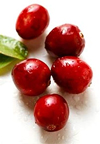rosacea treatments - cranberry extract